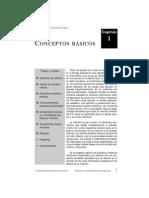 Libro Reexpresion de Estados Financieros - Fernando Catacora