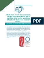 diabetes reversed5-belle