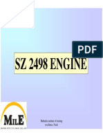 SZ-2498-2600-ENGINE