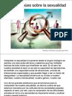 Mitos y tabúes en la sexualidad.pdf