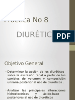 duireticos