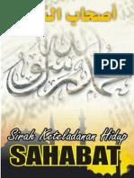 SirahSahabat-ZubairbinAwwam