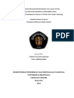 Proposal skripsi konsul pak Rem.docx