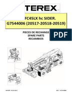 sheffield hc 530 manual pdf