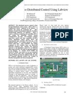 pe027.pdf