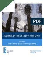 ISO-DIS 9001 Seminar Handout Final.pdf
