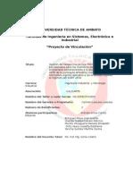 Informe Final-sra. Carmen Lasluisa