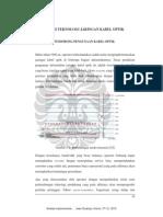 Digital_132876 T 27750 Analisa Implementasi Literatur