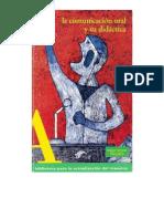 Anexo 7_Educación y comunicación oral.pdf