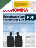 economika_75
