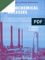 eBook Chemical Engineering