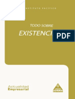 Cont 08 Todo Sobre Existencias