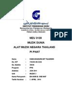 ASGMENT MZU3120 ASRI CHE MAT.docx