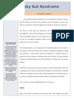 5 Leaky Gut Syndrome 2013.pdf
