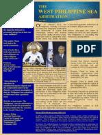 West Philippine Sea Arbitration