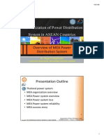 Overview_of_MEA_Power_Distribution_System-2013.pdf