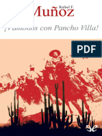 Vamonos Con Pancho Villa [17349] (r1.1)