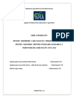 APIA Ghid Masuri Axa II an 2014-4-2