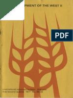 International Reformed Bulletin No 68-69 Development of the West II 1st & 2nd Quarters 1977.pdf