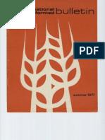 International Reformed Bulletin No 69 Summer 1977.pdf