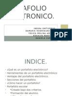 Expo PORTAFOLIO ELECTRONICO.pptx