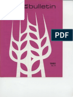 International Reformed Bulletin No 77 1980.pdf