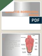 glositisromboidal media-130822215143-phpapp02