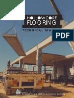 Floor Manual