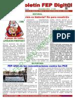 BOLETIN DIGITAL FEP N 109 DICIEMBRE 2014.pdf