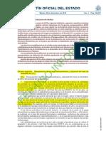 DISPOSICION ADICIONAL DECIMA SEGUNDA PGE 2015.pdf