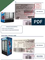 Grafica Si Modele Vitrine Duble Pepsico