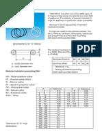 O Rings.pdf