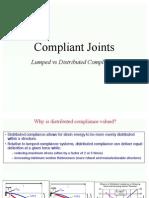kota-compliant-joint-summary.pdf