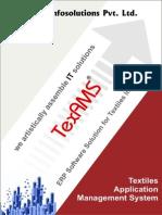 cataloguetextamsnews.pdf