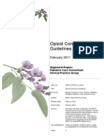 406205172GRPCC-CPG002_1.0_2011-Opioid