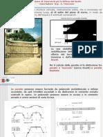 1b Calcolo Paratie - Corso PIDS FS 2005