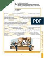CAP 1 10b_test_(06-10).pdf