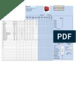 D.G Size Calculation(22.8.12)+1