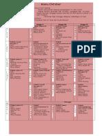 Daftar-Menu-Katering-Harian-Oktober-2013-Edit (1).doc