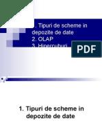 C4 Tipuri Scheme