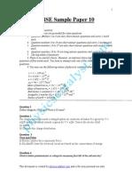 CBSE sample paper.pdf
