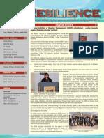 Disaster Management (NDMA)