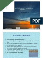 Guía de Naturaleza y Diagnóstico Ambiental Presentación
