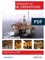 API VT-5 Wireline Operations and Procedures 3rd Ed  Book 5