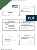 Ch4_slides [Modo de Compatibilidad]