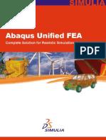abaqus-unified-fea-brochure-74.pdf
