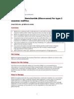 metformin_glibenclamide