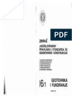 Knjiga 6 - Geotehnika i fundiranje.pdf