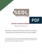 Contrat_dédition_commenté_SGDL_20141229