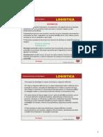 Logistica_Distributia